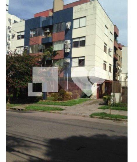 Apartamento-porto Alegre-tristeza | Ref.: 28-im417628 - 28-im417628