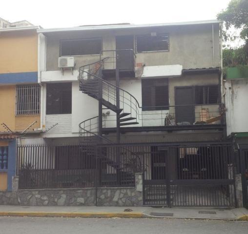 Casas En Venta #19-4288 José M Rodríguez 0424-1026959