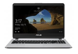 Laptop Asus 15.6 Hd/core I3 7020u/4gb/dd 1tb+16gb Optane
