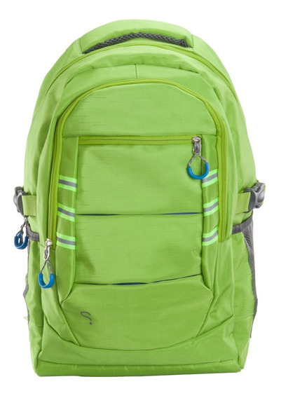 Morral Deportivo Unicolor Ask Gpbk13