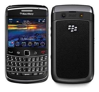 Celular Blackberry Bold 9700 - Kit Completo