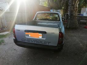 Chevrolet Corsa Pick-up 1.6st