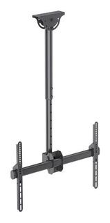 Soporte Techo Onebox Cdim37 37-70 Pulg 50kg Vesa 600x400