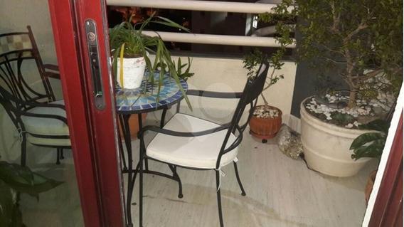 Apartamento-são Paulo-santana | Ref.: 170-im252774 - 170-im252774