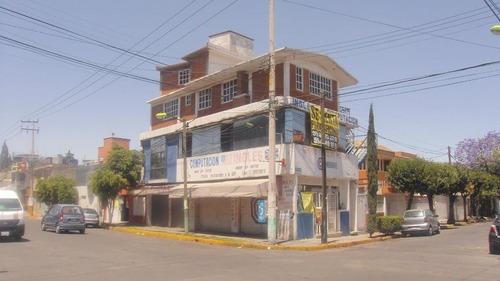 Local - San Cristóbal Centro - Lázaro Cárdenas