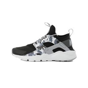 572779ce889 Zapatillas Nike Huarache - Zapatillas Nike para Niños en Mercado ...