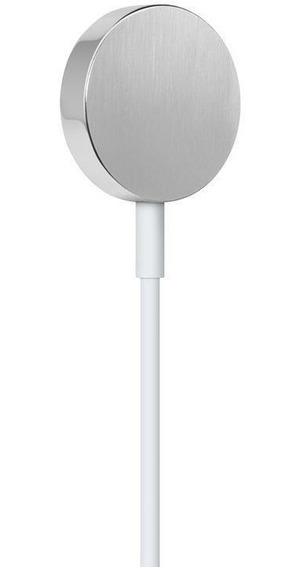 Carregador Magnético Cabo Usb-c Para Apple Watch, 30 Cm