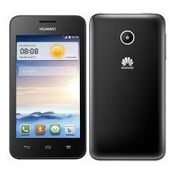 Huawei Ascend Y330 4gb Tela 4 3.1mp Vitrine