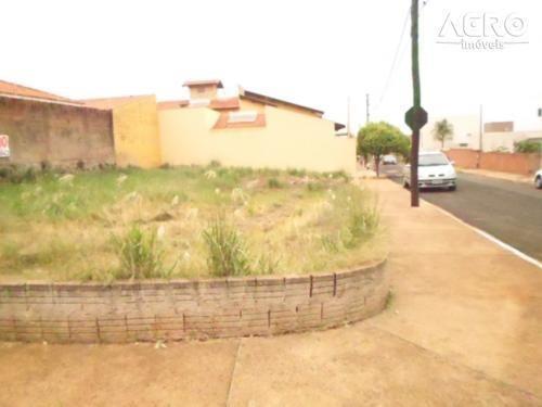 Terreno Residencial À Venda, Centro, Pederneiras - Te0032. - Te0032