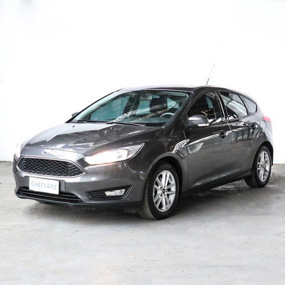 Ford Focus Iii 1.6 S - 29387 - C
