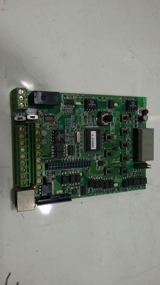 Placa De Controle Power Flex