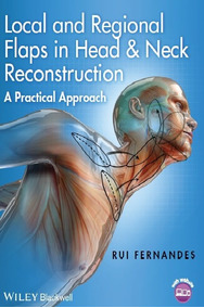 Head And Neck Reconstruction .. Eb.