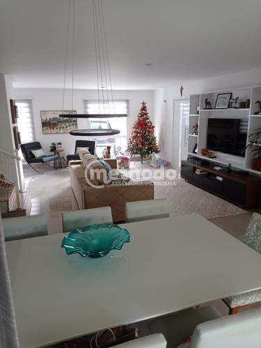Casa Venda Maidan Hípica Lifestyle Hípica Campinas Sp - Ca00849 - 69198744