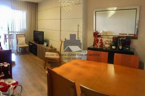Casa-em-condominio-para-venda-em-condominio-residencial-parque-da-liberdade-sao-jose-do-rio-preto-sp - 2019296