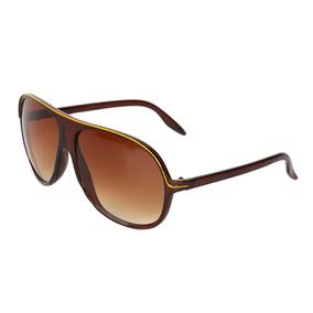 e84a8e3d2 Óculos De Sol Moto Gp Pro Gui Vermelho - Óculos no Mercado Livre Brasil