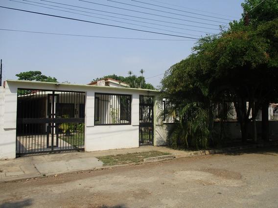 Git - Ramón José González.04144282480 Ciudad Alianza Guacara