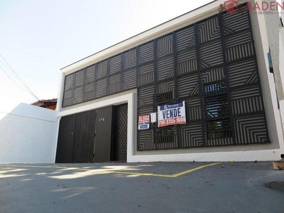 Casa Comercial - Ca01450