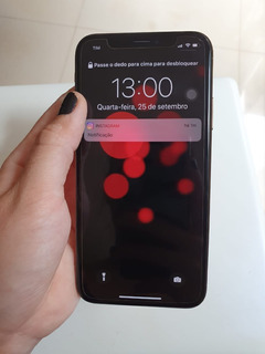 iPhone Xs Rosé Gold 64gb Praticamente Novo! Com Acessórios.