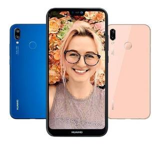 Huawei P20 Lite, Honor 8x 64gb, Mate 20 Lite $250