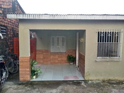 Casa Salinópolis (salinas)