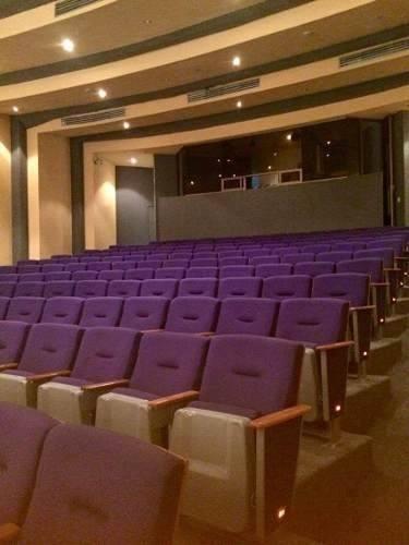 Auditorio En Renta, Para 200 Personas, Desde $7,500