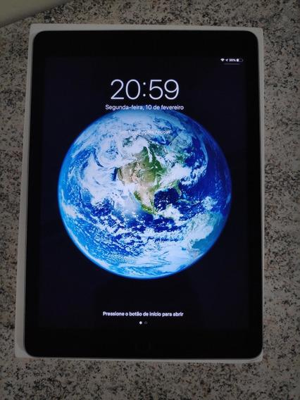 Tablet Apple iPad Air 2 Wi-fi 32gb - Usado