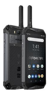 Celular Ulefone Armor 3wt / 6 Gb Ram + 128 Gb / Global