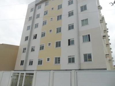 Aluguel Apartamento Campos Dos Goytacazes Brasil - 547-a