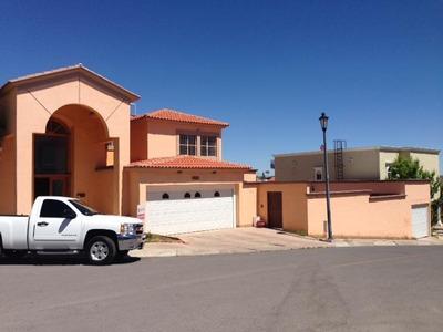 Casa En Venta La Cañada