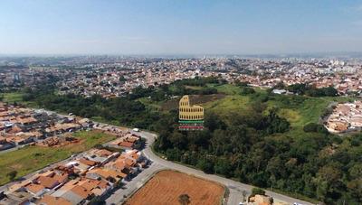 Área Residencial À Venda, Central Parque Sorocaba, Sorocaba. - Ar0002