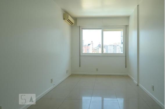 Apartamento Para Aluguel - Cidade Baixa, 1 Quarto, 48 - 892990805