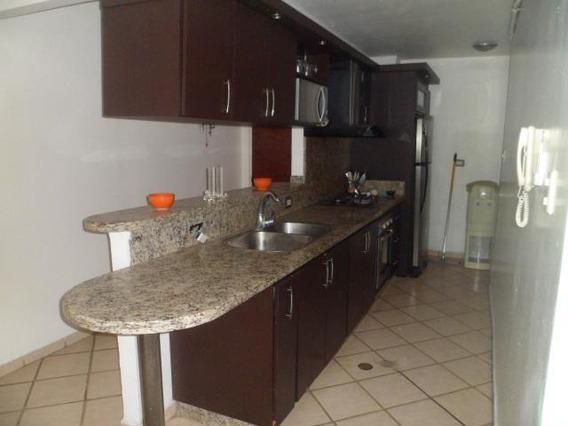 Apartamento En Venta Paso Real San Diego Cod19-12728gz