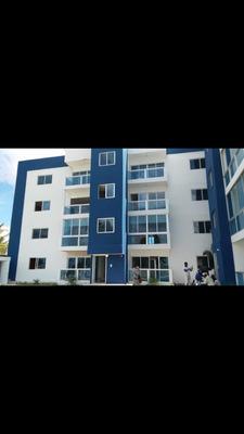 Apartamento Marañon, Villa Mella