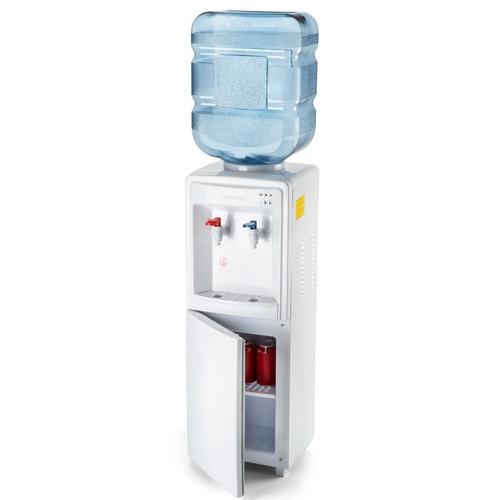 Dispensador De Agua Con Gabinete Farberware Fw29911