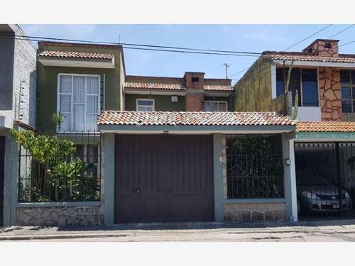 Imagen 1 de 12 de Casa Sola En Venta Jardines De Guadalupe