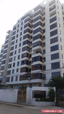 Se Vende Apartamento Tipo Estudio En Urb. Macuto Lda-125