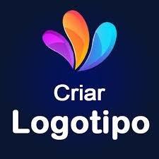 Imagem 1 de 1 de Logo Tipo