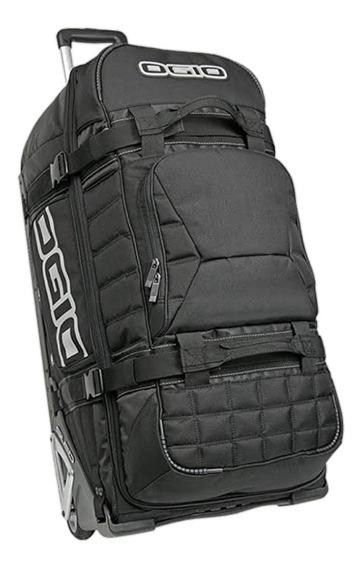 Bolsa De Equipamentos - Rig 9800 Wheeled Bag | Ógio
