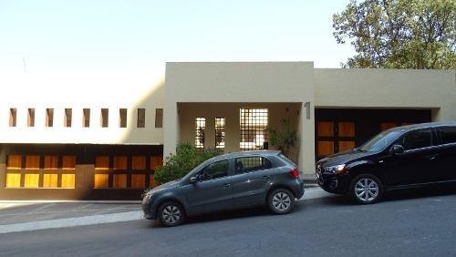 En Venta Residencia En Lomas Country Club