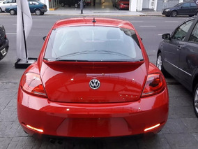 Vw Volkswagen The Beetle 1.4 Design Dsg