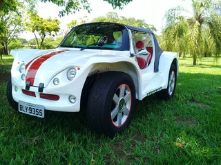 Volkswagen Fusca Vendo Ou Troco