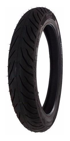 Pneu Traseiro Pop 110 Biz 125 Pirelli 80/100-14 Super City
