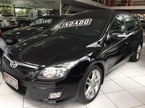 Hyundai I30 Cw Hyundai I30 Cw 2.0 Mpfi Gls 16v Automatico