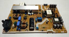 Placa Fonte Modelo Un58h5200 Un58h5203 Código Bn44-00787a