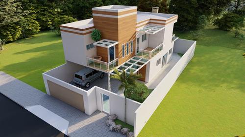 Imagem 1 de 10 de Projetos De Arquitetura, Instalações Elétricas E Hidráulicas