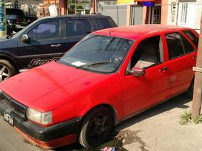 Fiat Tipo 1.4 1995