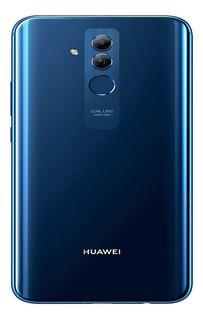 Huawei Mate 20 Lite 64gb Sne-lx3