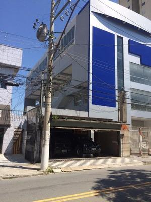 Casa Comercial Para Locação, Vila Yara, Osasco. - Ca0914