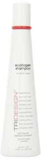 Tri Ecollogen Shampoo, 10.5 Onzas Líquidas