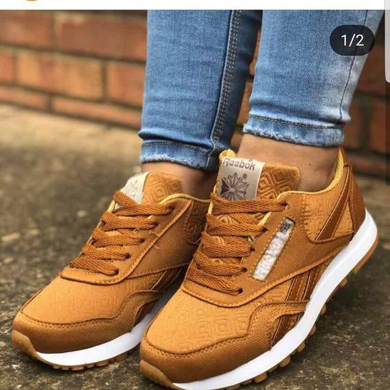 Zapatos Reebok, Nike, adidas,cc.